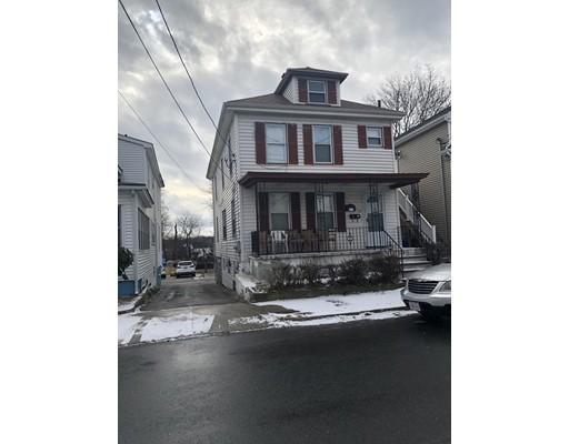多户住宅 为 销售 在 22 Water Street Milford, 马萨诸塞州 01757 美国