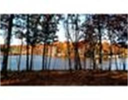 Land for Sale at 12 Shore Lane Clinton, Massachusetts 01510 United States