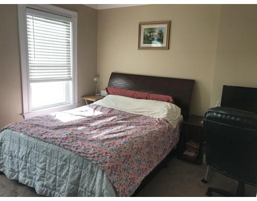 独户住宅 为 出租 在 20 Wilson Avenue 贝尔蒙, 02478 美国