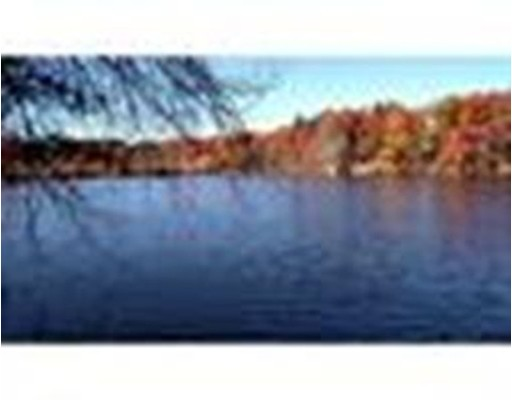 Land for Sale at 10 Shore Lane Clinton, 01510 United States
