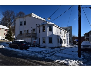 204 Wilson 204 is a similar property to 17 Orchard Ave  Haverhill Ma