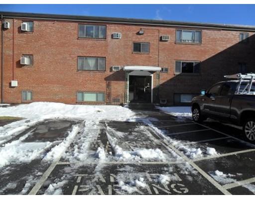 Condominium for Rent at 69 Nicholas Rd #J 69 Nicholas Rd #J Framingham, Massachusetts 01701 United States