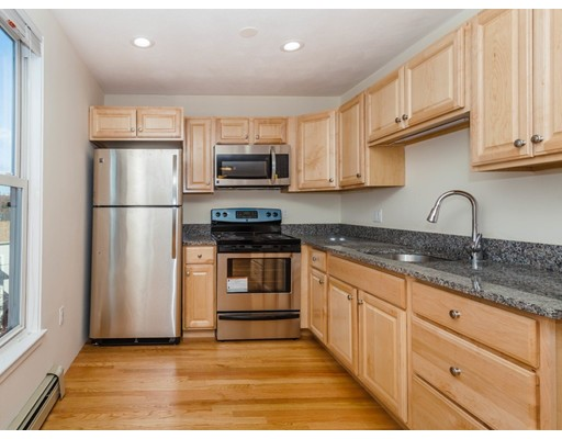 Single Family Home for Rent at 73 River Street Cambridge, Massachusetts 02139 United States