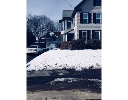 Additional photo for property listing at 41 Warren  Stoneham, Massachusetts 02180 Estados Unidos