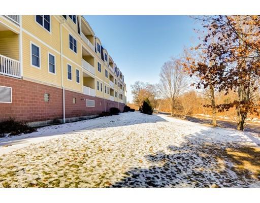 2 Arden Mills Way 2204, Fitchburg, MA, 01420