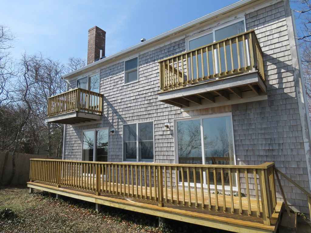11 Seaview Dr, Plymouth, Massachusetts