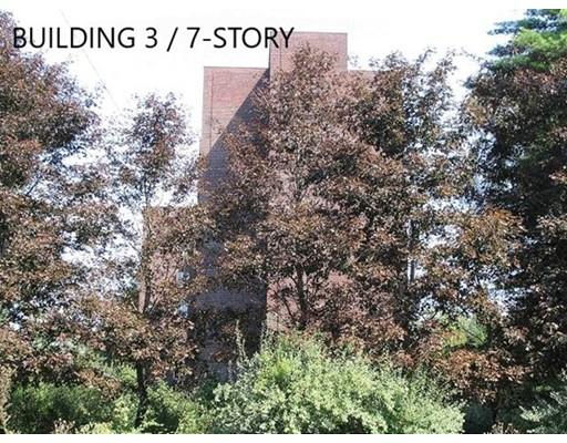 商用 为 销售 在 43 Main St - LOT 1 43 Main St - LOT 1 莱克威尔, 马萨诸塞州 02347 美国