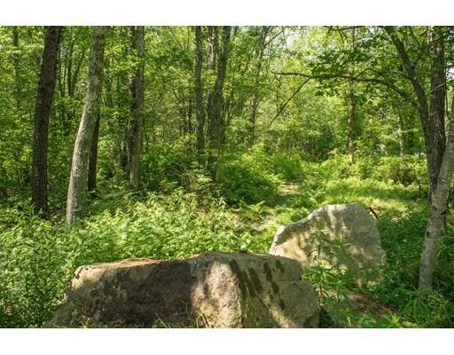 土地,用地 为 销售 在 Rhode Island Avenue Dartmouth, 02747 美国