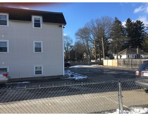19 Church St A3, North Attleboro, MA, 02760