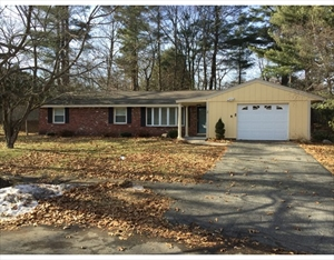 2 Ross Cir  is a similar property to 1 Barr Rd  Peabody Ma
