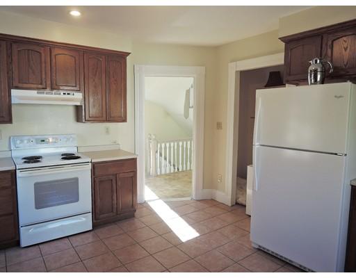 شقة للـ Rent في 44 Linden #wh 44 Linden #wh Boston, Massachusetts 02134 United States