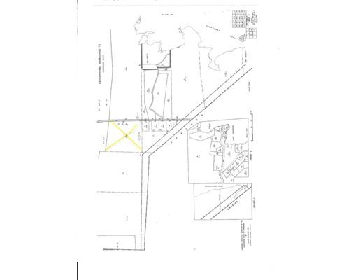 0 Old Gardner Rd, Ashburnham, MA, 01430