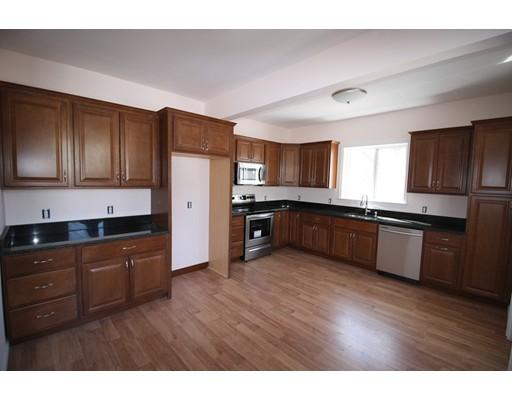 Condominio por un Venta en 30 Cedar Street Haverhill, Massachusetts 01830 Estados Unidos