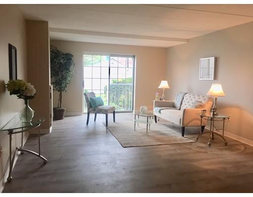 共管式独立产权公寓 为 销售 在 100 Boatswains Way 切尔西, 马萨诸塞州 02150 美国