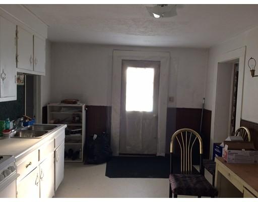 5 Hampden Street, Westfield, MA, 01085