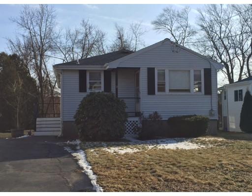 Additional photo for property listing at 38 Bartlett Avenue  Lexington, Massachusetts 02420 United States