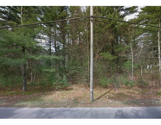 Land for Sale at Eddy Street Norton, 02766 United States