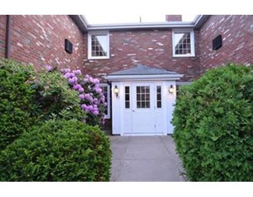 Additional photo for property listing at 53 Fountain Lane  韦茅斯, 马萨诸塞州 02190 美国