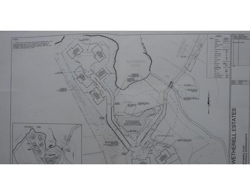 Земля для того Продажа на Address Not Available Plainville, Массачусетс 02762 Соединенные Штаты