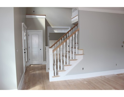 3 Ariana Lane, Norfolk, MA, 02056