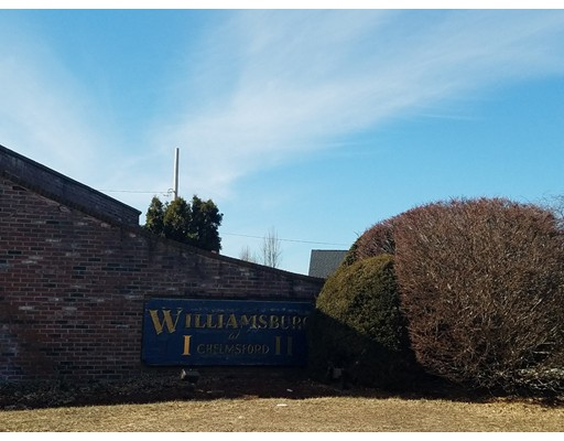 763 Wellman Ave 763, Chelmsford, MA, 01863