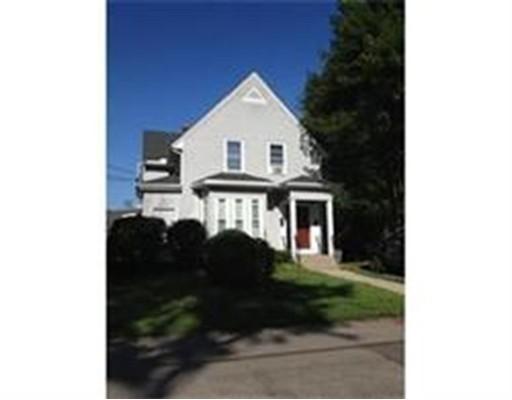 واحد منزل الأسرة للـ Rent في 65 Galen Street 65 Galen Street Brockton, Massachusetts 02302 United States