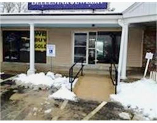 Condominium for Rent at 95 Church, Route 139 Plaza #4B 95 Church, Route 139 Plaza #4B Pembroke, Massachusetts 02359 United States