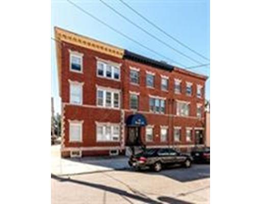Additional photo for property listing at 94 Bragdon Street 94 Bragdon Street Boston, Massachusetts 02119 United States