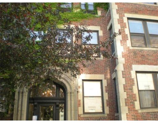 50 Chester St., Boston, MA 02134
