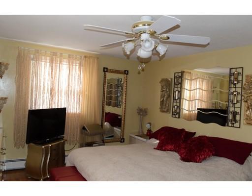 17 Abbott Street, Groveland, MA, 01834