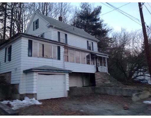 Multi-Family Home for Sale at 10 Keys Avenue 10 Keys Avenue Belchertown, Massachusetts 01007 United States