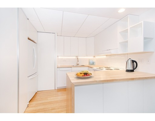 Picture 1 of 719 Washington St Unit 303 Boston Ma  3 Bedroom Condo#