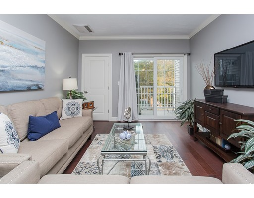 Appartement pour l à louer à 92 North Main Street #A327 92 North Main Street #A327 West Boylston, Massachusetts 01583 États-Unis