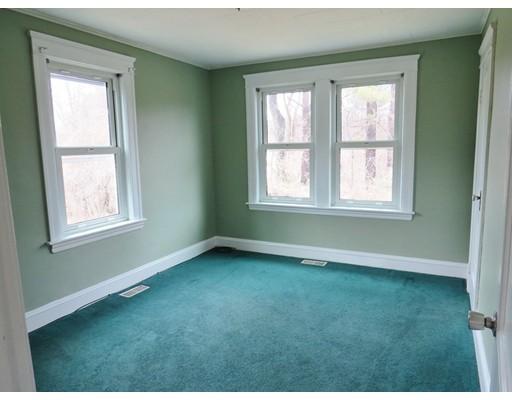 386 Greenwood Street, Millbury, MA, 01527