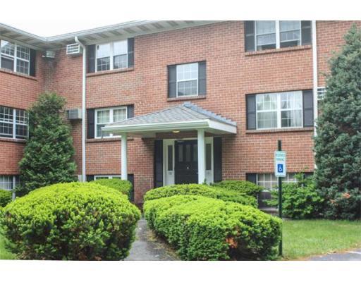 شقة بعمارة للـ Rent في 87 Leonard Rd Building 4 #87 87 Leonard Rd Building 4 #87 Boxborough, Massachusetts 01719 United States