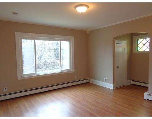 Квартира для того Аренда на 60 Margin St #2L 60 Margin St #2L Peabody, Массачусетс 01960 Соединенные Штаты