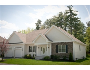30 Stone Castle Drive 18 is a similar property to 34 Stone Castle Dr  Methuen Ma