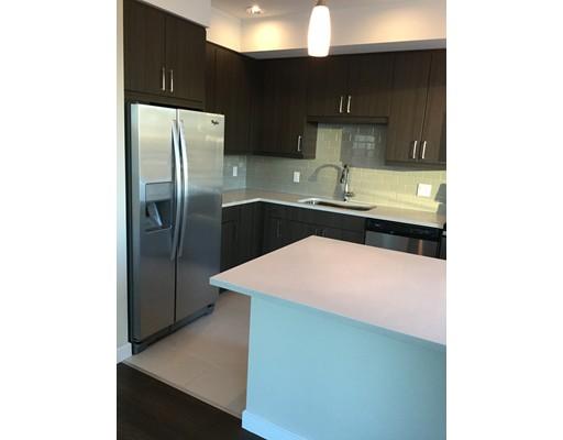 Appartement pour l à louer à 77 Exeter Street #2101 77 Exeter Street #2101 Boston, Massachusetts 02116 États-Unis