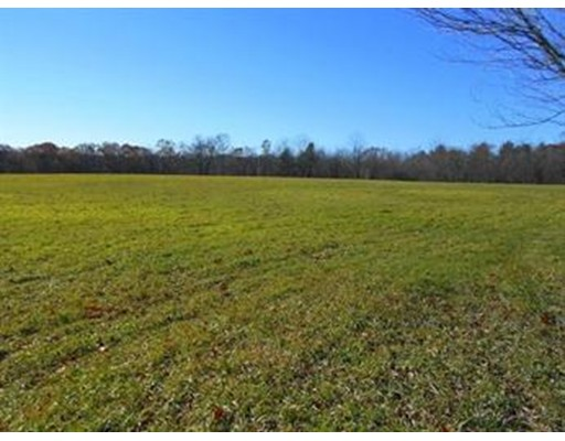 Land for Sale at 112 Sheldon Road 112 Sheldon Road Fitchburg, Massachusetts 01420 United States