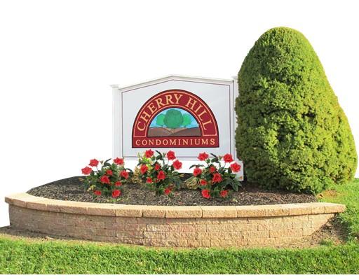 Condominium for Rent at 34 Maple Crest Cir #D 34 Maple Crest Cir #D Holyoke, Massachusetts 01040 United States