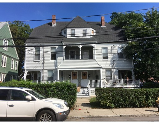 28-34 Foster St., Boston, MA 02135