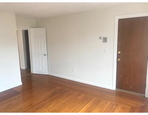 独户住宅 为 出租 在 185 Lewis Street 林恩, 01902 美国