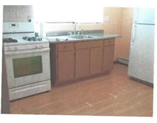 Maison unifamiliale pour l à louer à 124 North Street 124 North Street Foxboro, Massachusetts 02035 États-Unis