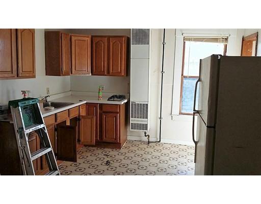 شقة للـ Rent في 34 Greenwood St. #3R 34 Greenwood St. #3R Gardner, Massachusetts 01440 United States