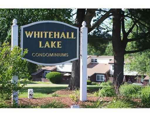Condominium for Sale at 19 Powderhouse Court 19 Powderhouse Court Amesbury, Massachusetts 01913 United States