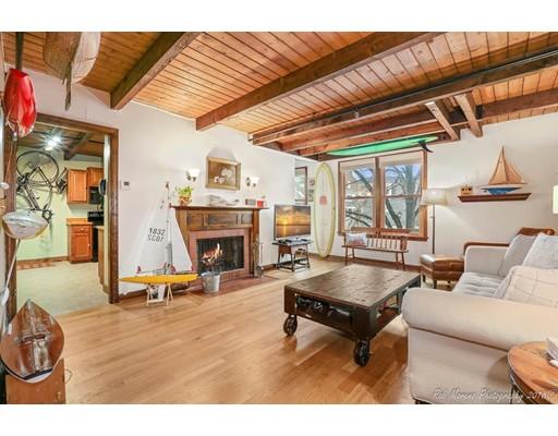 Condominium for Sale at 100 Wharf Street 100 Wharf Street Salem, Massachusetts 01970 United States