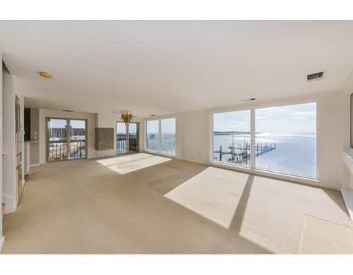 Condominium for Sale at 154 Lynnway 154 Lynnway Lynn, Massachusetts 01902 United States
