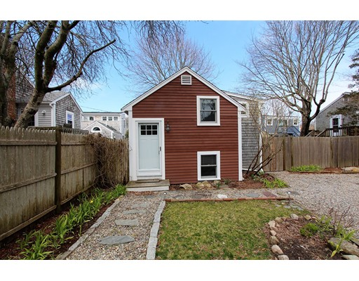 28 Crocker Dr E, Barnstable, MA, 02601