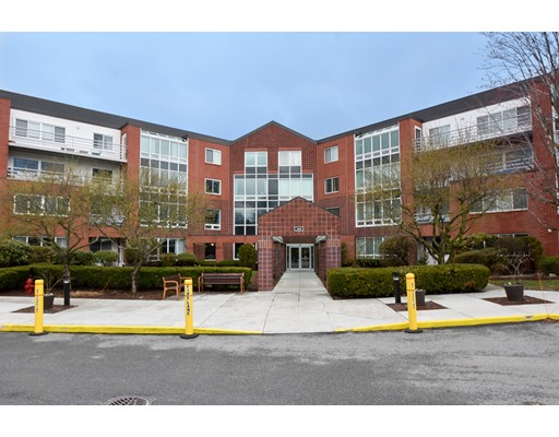Picture 12 of 166 Place Lane Unit 166 Woburn Ma 4 Bedroom Condo