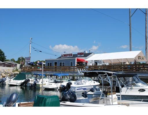 商用 のために 売買 アット 2 Main 2 Main Bourne, マサチューセッツ 02532 アメリカ合衆国